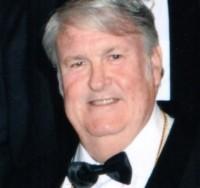 Mike Dunnett